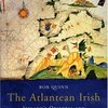 Bob Quinn, The Atlantean Irish