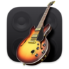 GarageBand 10.4.1 (for Mac)