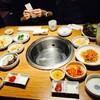 韓国ソウル(明洞)のおすすめご飯5選~タッカンマリが最高~