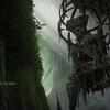 PS4『アンチャーテッド 海賊王と最後の秘宝』感想・レビュー