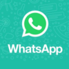 6 Secret Tips WhatsApp 2018