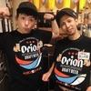 今週も串RYUをよろしくお願いします( ^ω^ ) 羽村 居酒屋 焼き鳥 沖縄料理