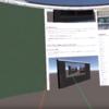 Unity で Windows のマルチタッチ操作をエミュレートできる uTouchInjection を作った