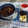 韓国で漢方茶を飲もう!「徳寿宮伝統チャッチッ」