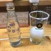 【酒場放浪紀】水道橋にある大人気のもつ焼「でん」アド街でも紹介された名店でシャリキンレモンサワーと極上もつ焼きを食す!
