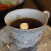 ひがし茶屋街にて九谷焼ガチャを探していたら美味しいコーヒーに出会えた話