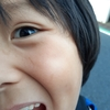 """【木曽さんちゅうは""""ぷちビッグダディ""""】第983回「ぷちビッグダディはまた息子の成長を目の当たりにする」"""