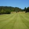 【宿泊!】富岡ゴルフ倶楽部から近いホテルランキング