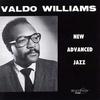 Valdo Williams - New Advanced Jazz (Savoy, 1967)