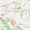 横浜環状南線と横浜湘南道路の進捗を見守る会(2019年6月23日時点の進捗状況レポート)