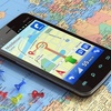 A few advantages of the administrations of Geolocation geolocalisation-phone
