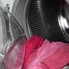 洗濯機の掃除の仕方ドラム式編!クエン酸できれいにする方法
