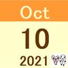 ファンドの値上り率、値下り率ランキング(10/4(月)~10/8(金))