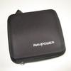 d0038 改良版 ポータブル電源 RAVPower 20100mAh ( AC出力 + USB ポート + USB-C ) モバイルバッテリー緊急・災害時バックアップ用電源 RP-PB054