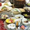 【オススメ5店】尼崎(兵庫)にある日本酒が人気のお店
