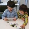 【2017.05.26~28】保護者様向け教育セミナーと自由研究教室@東京都杉並区を開催します