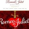 【赤羽のハプニングバー】ロミオとジュリエット | 詳細と評判について【ロミジュリ】