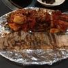 (生マッコリが 飲める店)  大阪で 韓国料理が 美味しい お店 シリーズ その1