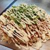 【食べログ】ソースが絡んだ焼きそばも美味!広島の高評価お好み焼き3選ご紹介します。
