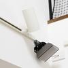 リビングのホームシアター環境 - サラウンドスピーカーのケーブル配線に空配管は必須!