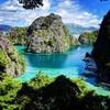 【新興国株】フィリピンETF