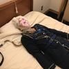 【睡眠障害】いびきや無呼吸が気になる方におすすめの睡眠検査について詳しく解説【疲れが取れない睡眠】