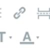 はてなブログで字がどう見えるかの確認テスト