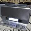 ラジオ  Panasonic RF-U700-S のご紹介。