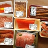 《月10万円貯めるリアル家計簿》7/15に使ったお金~ケチな私が豪華に手巻き寿司~