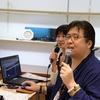【中止】7/2(日)福岡七隈【書斎りーぶる】にて「姓名判断コツとツボセミナー」開催します。