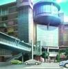 TVアニメ『Fate/kaleid liner プリズマ☆イリヤ』舞台探訪(聖地巡礼)@聖蹟桜ヶ丘編