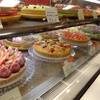 札幌に来た際には是非食べたい!!大好きな札幌のフルーツタルト専門店【フルーツケーキファクトリー 】