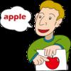英語の発音で褒められるための3つの練習