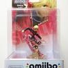 amiibo 大乱闘スマッシュブラザーズシリーズ 第3弾 (2015年2月19日(木)発売)