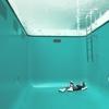レアンドロ・エルリッヒの不思議な《スイミング・プール》を鑑賞する|金沢21世紀美術館にて