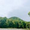 【橿原・畝傍山】玉たすき 畝傍の山の 橿原の 日知の御代ゆ 生れましし(柿本人麻呂)