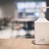 【ウィルス対策に!】次亜塩素酸水スプレーの効果的な使い方5選