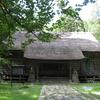 安久津八幡神社 (山形県東置賜郡)