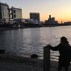 2/2 散歩部:谷根千台の旅 ~谷中・根津・千駄木・そしてお台場の新提案~