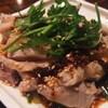 【食べログ3.5以上】大阪市北区同心一丁目でデリバリー可能な飲食店1選