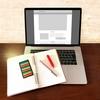 【2020年版】無料でホームページを作成できるサービス5選(WixやJimdoなど)