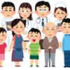 COVID-19と医の倫理