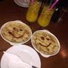 アンコールワット個人ツアー(162)カンボジアで(アンコールワット)おすすめの食事処「モロッポーカフェ」(レストラン&カフェ」