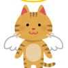 愛猫が亡くなって1週間もシフトを飛ばすフリーターってアリですか?