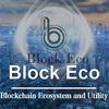 BlockecoTokenの登録と運用方法ʚ(⑅ ' ꒳ ' )ɞ