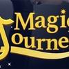 【8星レベル1に挑戦】Magic Journey(マジックジャーニー)