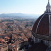 登って悟ったイタリアと人々の優しさ