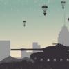 サイバー空間で行われる戦争。『「第五の戦場」サイバー戦の脅威(by 伊藤寛)』を読んでのレビュー。