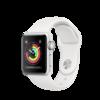Appleの初売りでアップルウォッチ3を購入