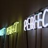 完璧主義は子育てに害!完璧主義をやめるために勝手に意思表明
